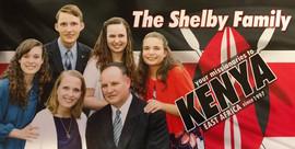 Shelby_Family