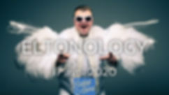 Eltonology tribute to Elton John.jpg
