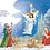 Thumbnail: Children's Christmas Songs (Russian)