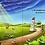 Thumbnail: The Lord's Prayer (English)