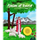Thumbnail: Psalm Of David (English)