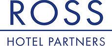 Ross Hotel Parters_final_25.jpg