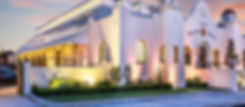 anaheim_packing_house.jpg