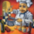 Chef Leonardo.jpeg