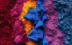 Fruit Powders.jpg