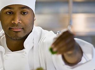Black Chef.jpg