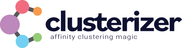 Clusterizer - Logo and tag - color.png