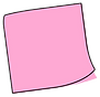 sticky%20pink_edited.png