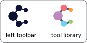 Clusterizer icons - for auth page.png