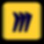 Miro icon.png