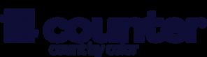 Counter -  - Logo and slogan@3x.png