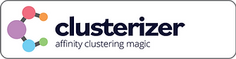 Clusterizer - web icon - full words.png