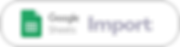 Google Sheets logo pod.png