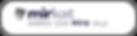 MirKat - Logo pod - full white bkg.png