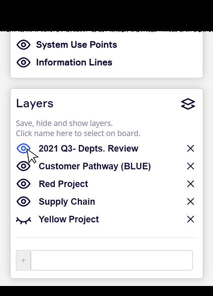 Layers - transp grad - w cursor.png