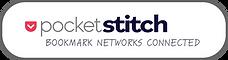 Pocket - Logo pod - full white bkg.png