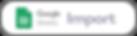 Google Sheets - Logo pod - full white bk