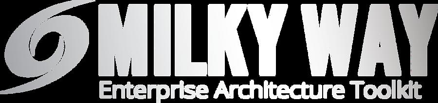 MILKY WAY - logo sub header- gradient.pn