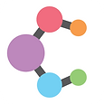 Clusterizer - app icon look - color.png