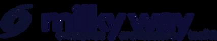 Milky Way -  - Logo and slogan@3x.png