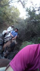 paseo caballo.jpg