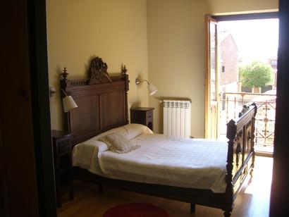 suite mayor dormitorio 4