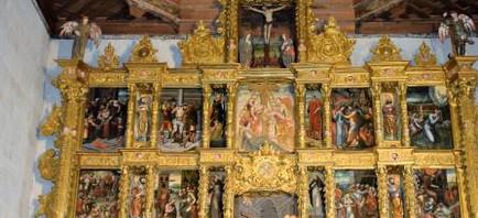 retablo de Palencia de Negrilla.jpg