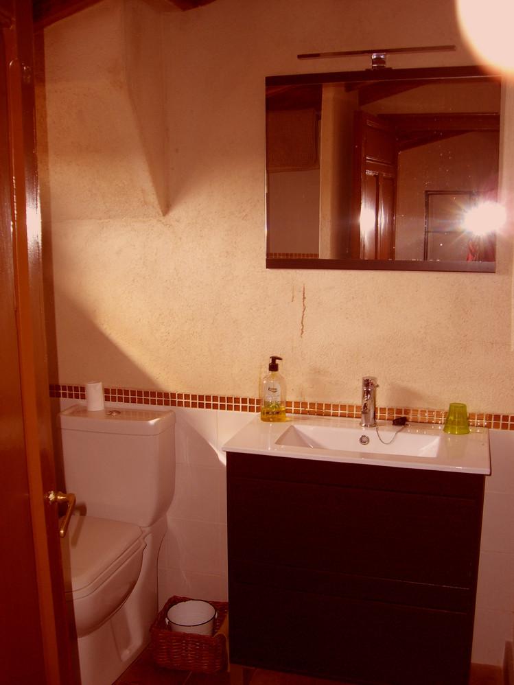 baño dormitorio 7