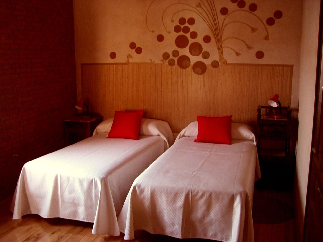 dormitorio 5