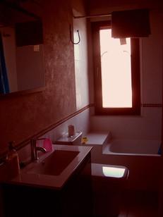 baño dormitorio 6