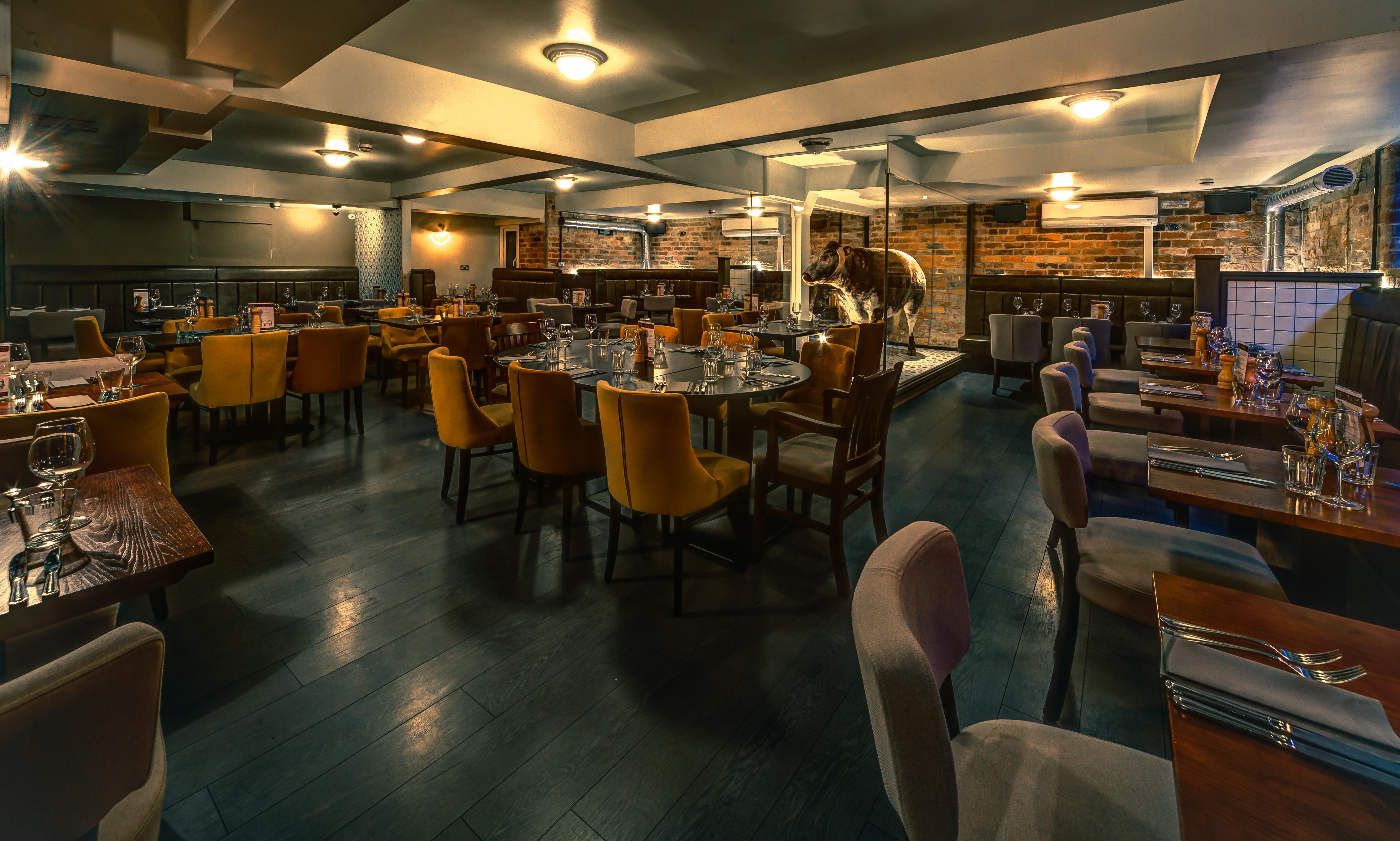 049-rare-restaurant-HDRAnd2more