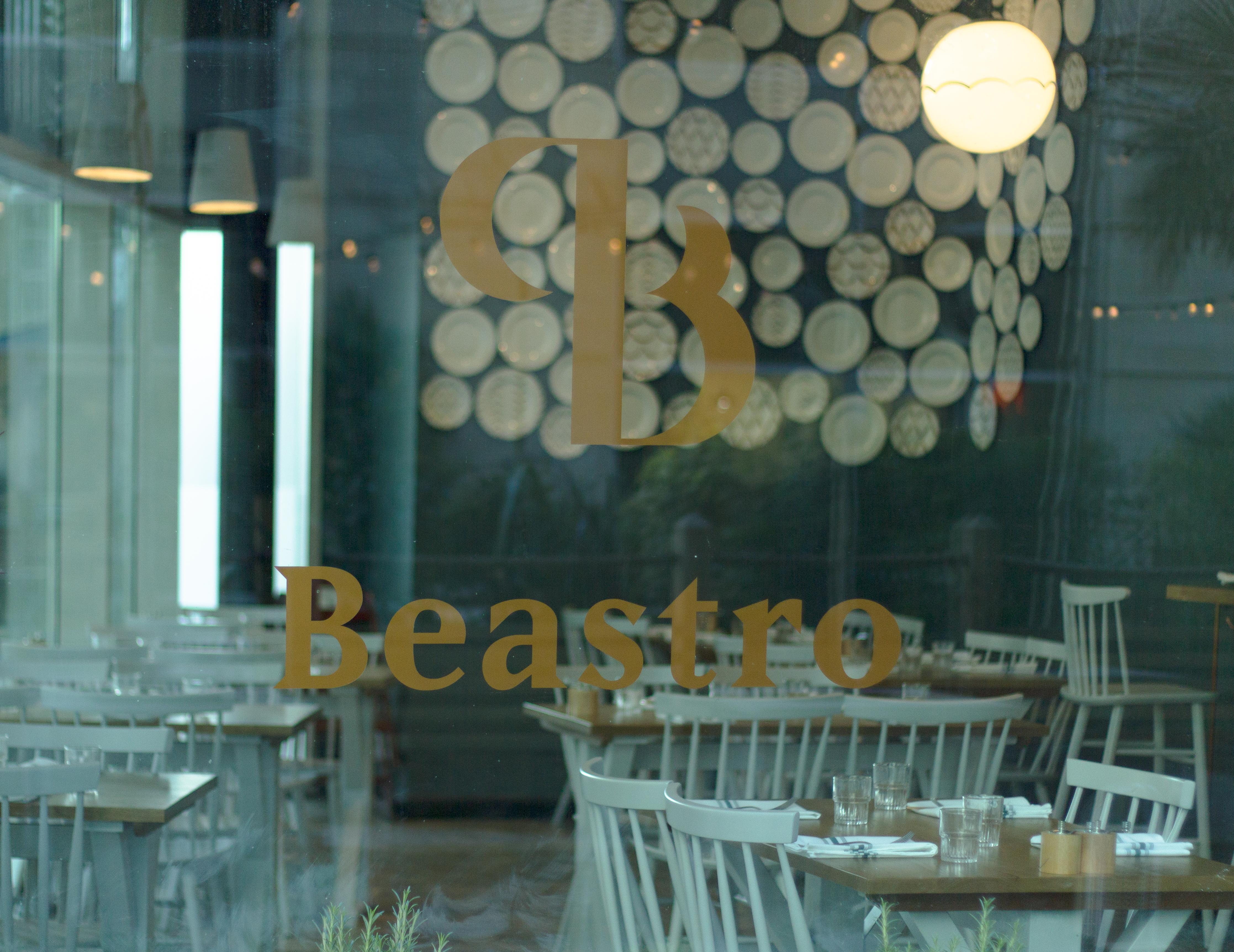Beastro - Resturant - 1-59