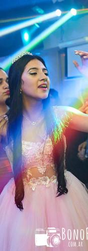 Baile_15_años_tanda_luces.jpg
