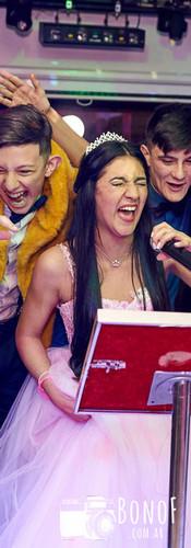 Karaoke_en_fiesta_15_años.jpg
