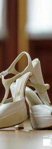 Zapatos_quince_años_detalle.jpg