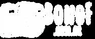 Logo BonoF Fotografia #bonof