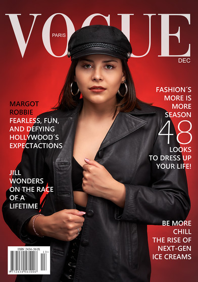 Melina Tapa mode Vogue.jpg