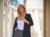 Sofia Macaggi Santas No Hay Ve por Mas