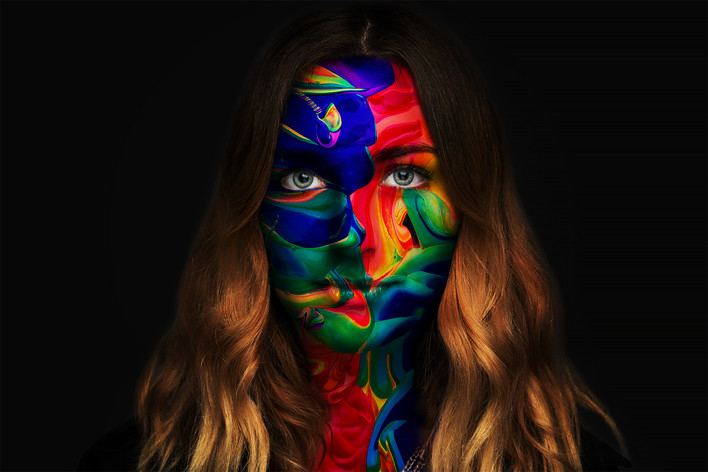 Guada Colores Web.jpg