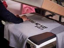 Confeccion ropa deportiva fabricante