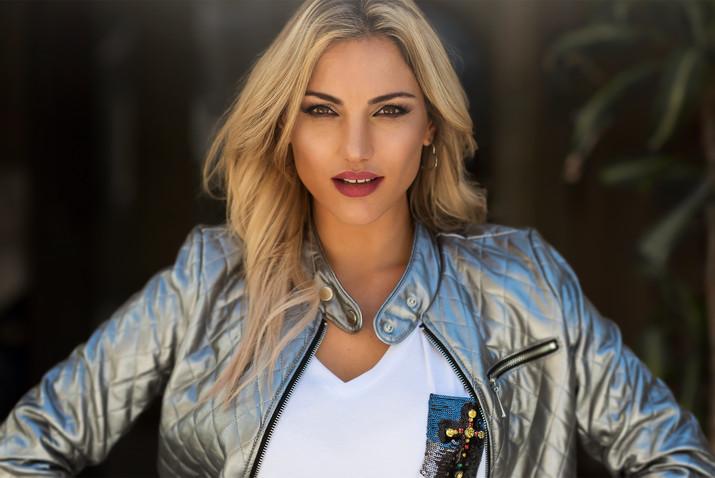 Sofia Campera WEB.jpg