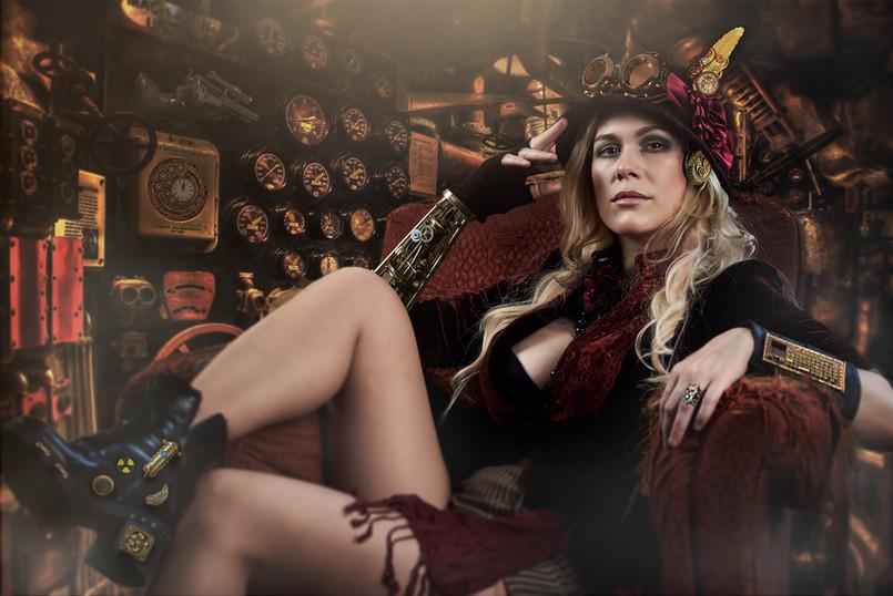 Lilia Steampunk Web.jpg