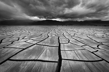Sarah-Marino-Death-Valley-Mud-Cracks-Pla