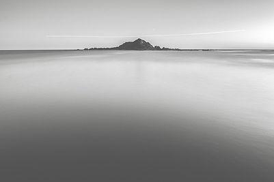 black-white-landscape-7.jpeg