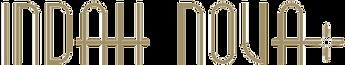 logo_indah_nova_golden_400x.png