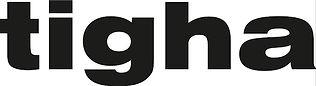 Tigha_Logo.jpg