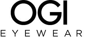OgiEyewear_Logo.jpg
