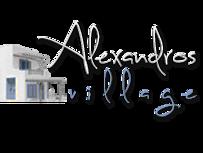 alexandros-village-logo.png