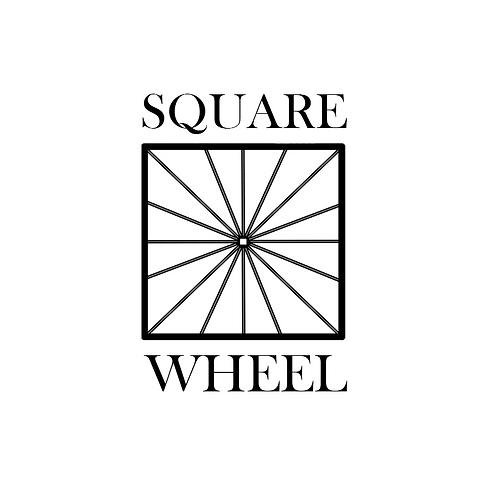 Square Wheel Logo 2.png