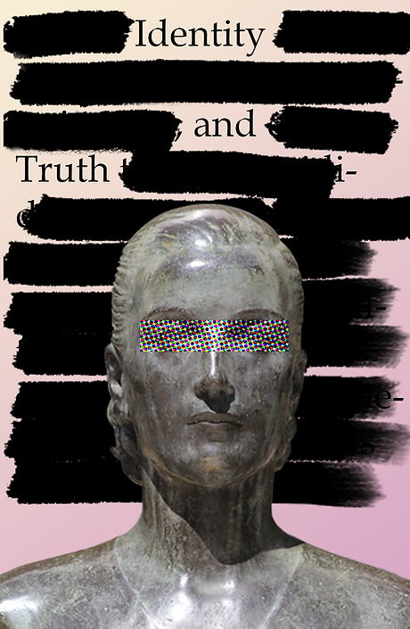 Cover 2 FINAL.png
